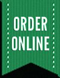 Order Online!